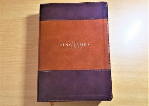 The-KJV-Study-Bible-Create-With-Joy.com
