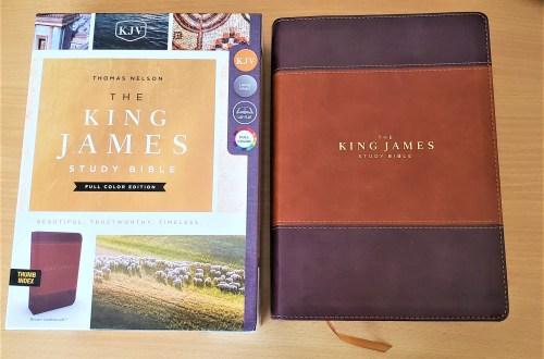 The-KJV-Study-Bible-with-Box-Create-With-Joy.com