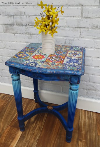 Moroccan-Tile-Table-Scaled