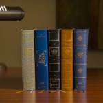 NIV Grace And Truth Bibles 1