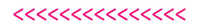 Pink_divider