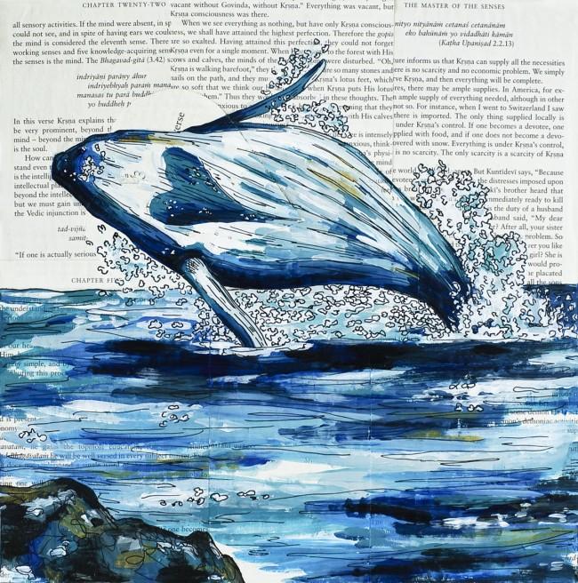 love whale 1200 x 1200