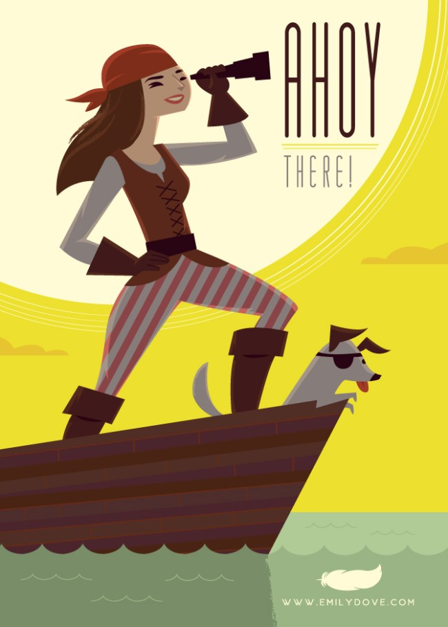 piratepostcard_front