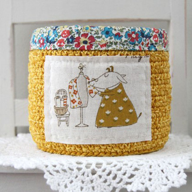blue-mustard-basket-420x420