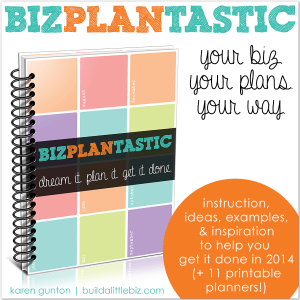 planning-workbook-promo-images2