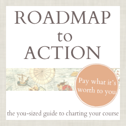 Roadmap-250x250p