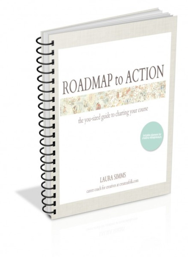 roadmap-to-action-cover-439x600