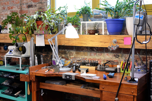 Tools-and-plants