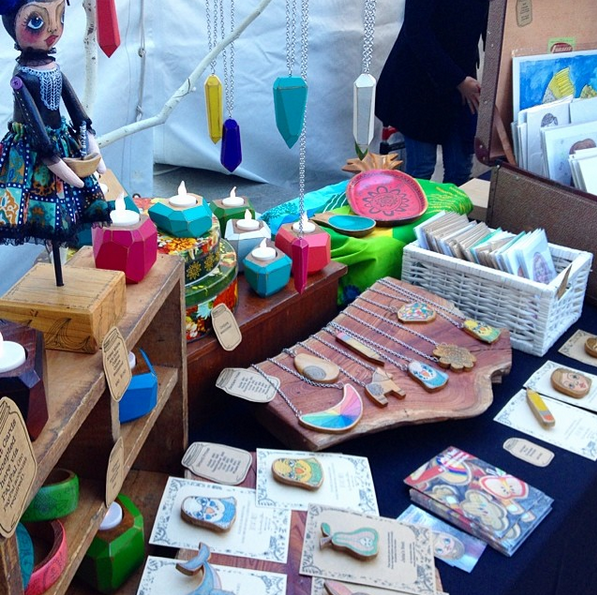 6 top tips for market stall setup success create thrive