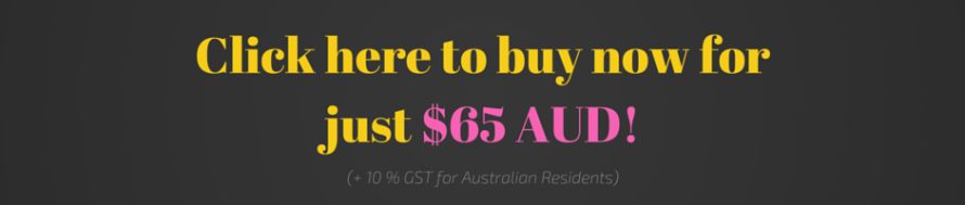 BYC Buy Now Banner
