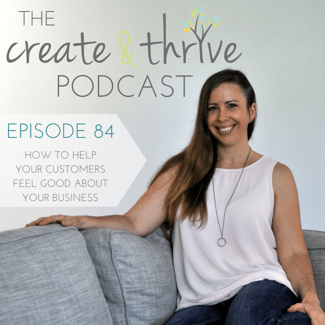 the-create-thrive-podcast-84