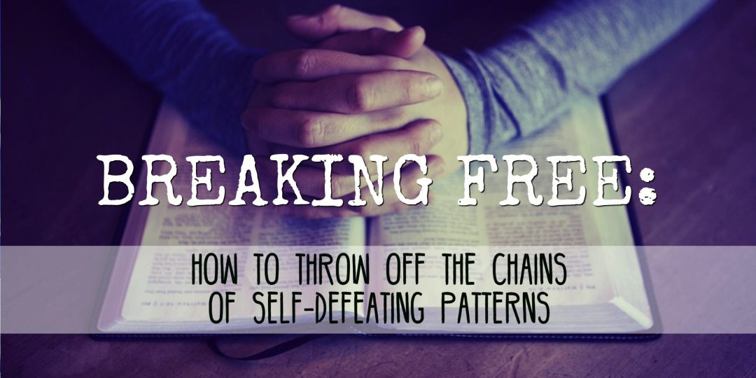 breaking-free-header