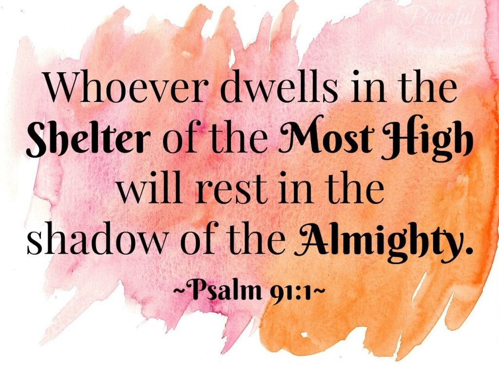 psalm-91-1-graphic