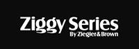 Ziegler & Brown Logo