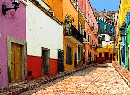 street-of-color-guanajuato-5-olden-mexico