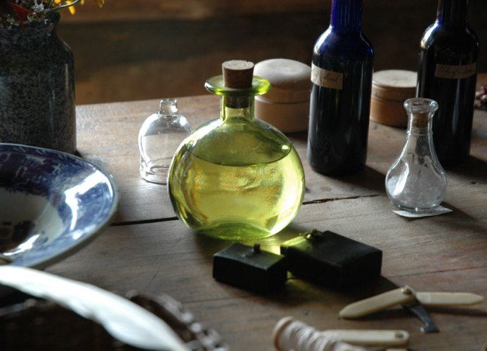 fort-bottles-2