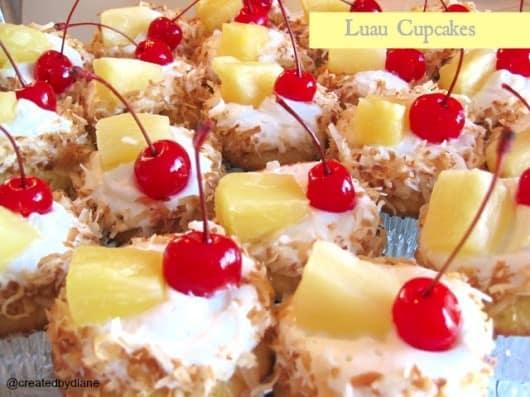 luau cupcakes @createdbydiane.jpg