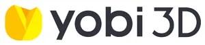 yobi 3D