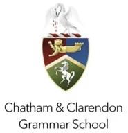 chatham and clarendon grammar school
