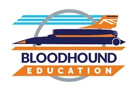 Bloodhound Education