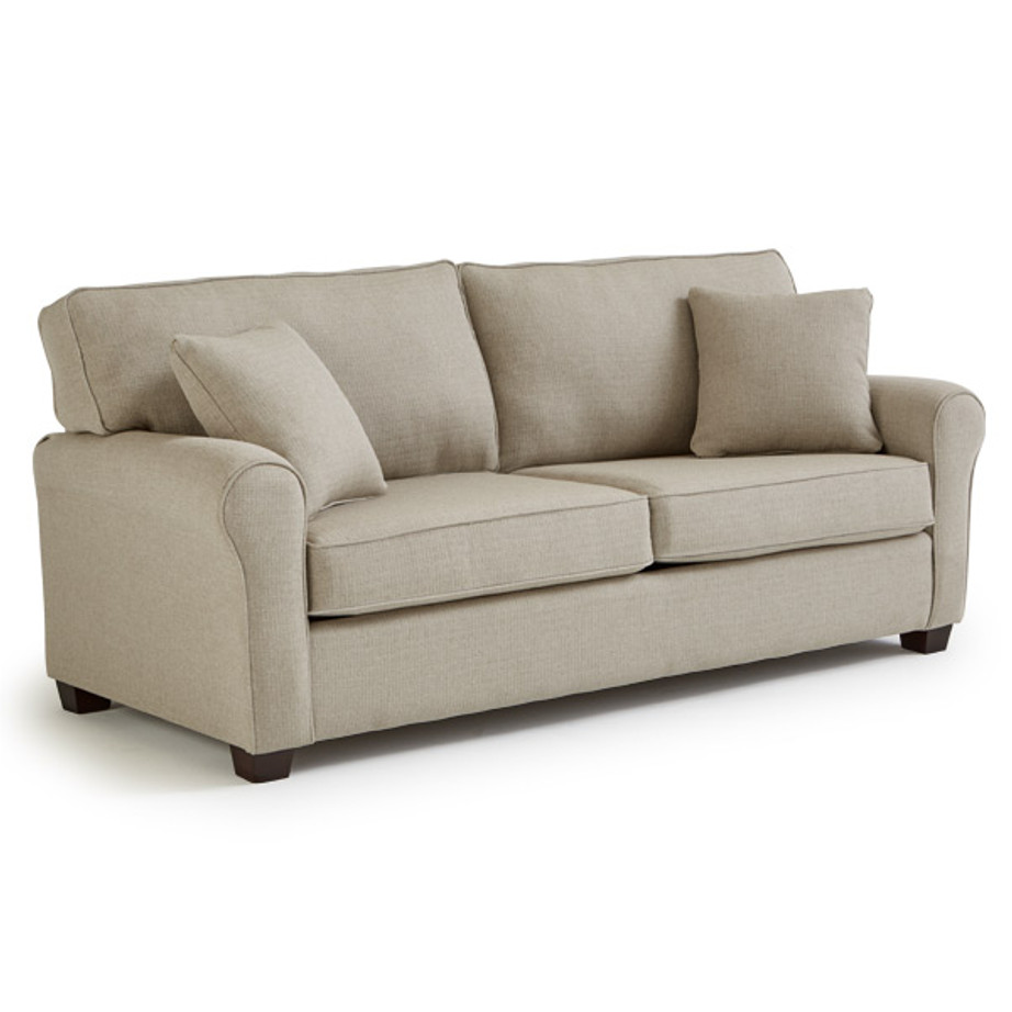Shannon Sofa Bed Home Envy Furnishings Custom Made