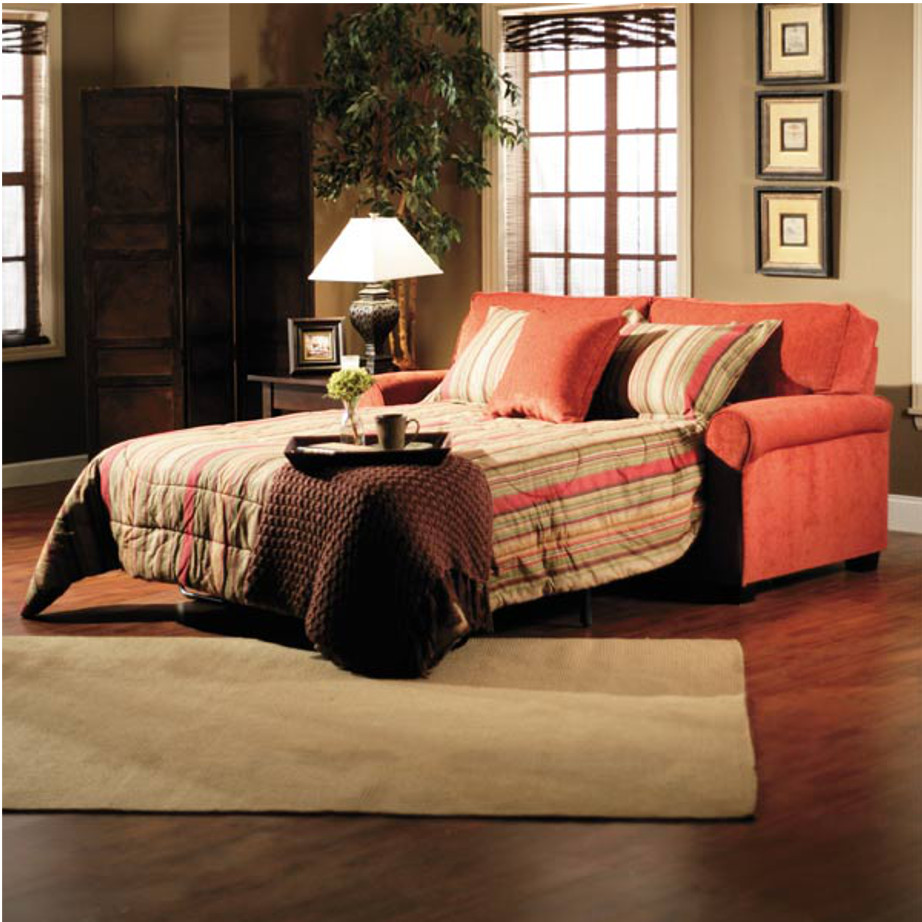 Shannon Sofa Bed Home Envy Furnishings Custom Made Furniture Store