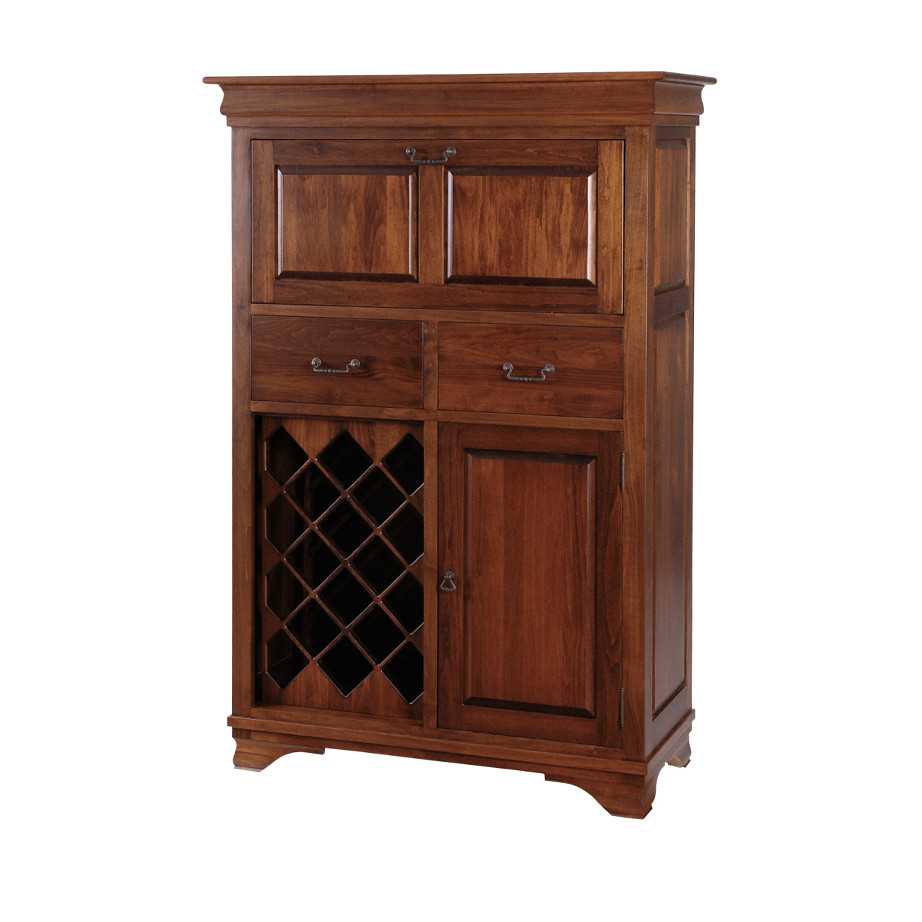 Where Find Solid Wood Furniture