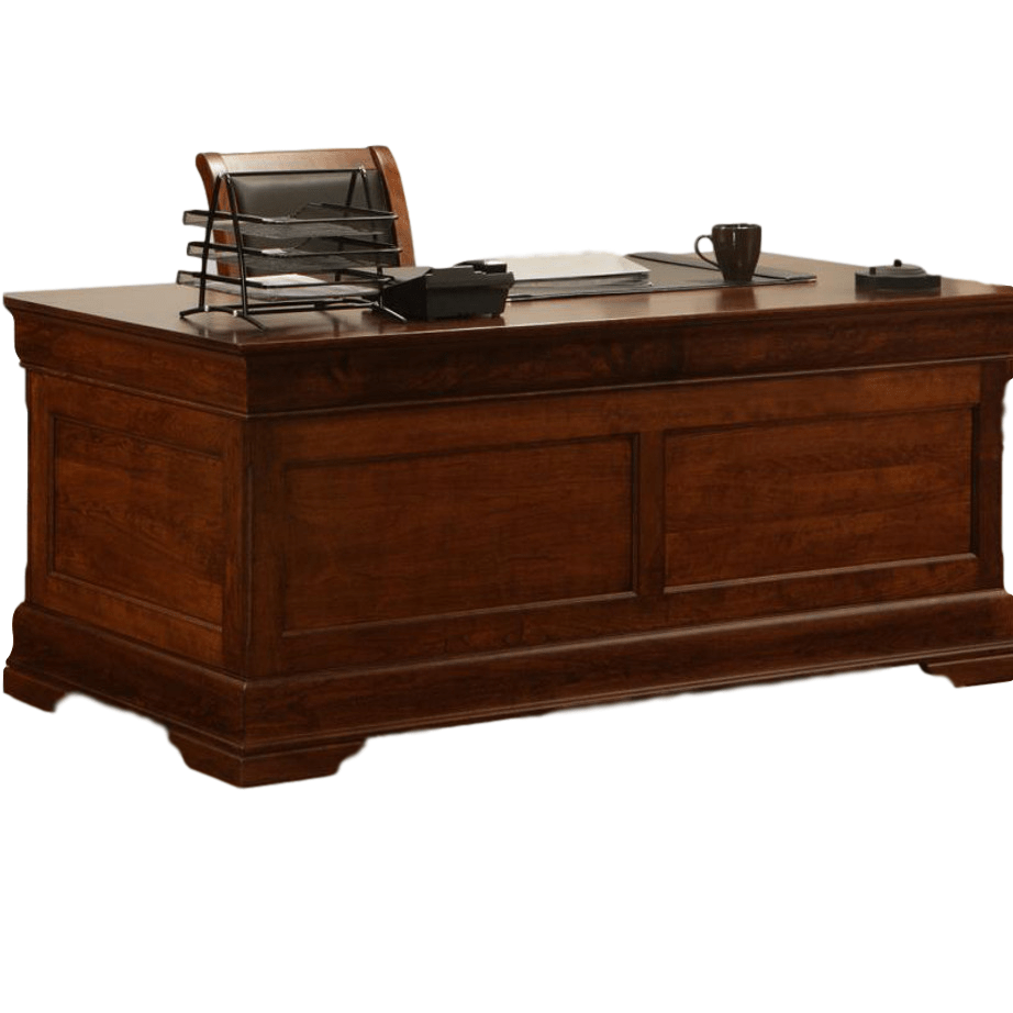 Made Wooden Desk Canada Cabinets