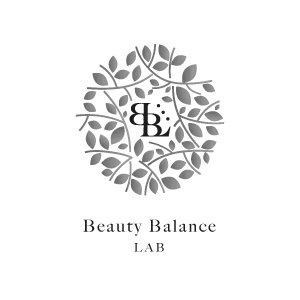 BeautyBalanceLab