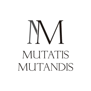 MutatisMutandis