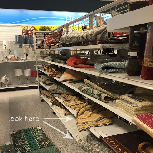 Create Pray Love   The One Trick to Finding Cheaper Area Rugs