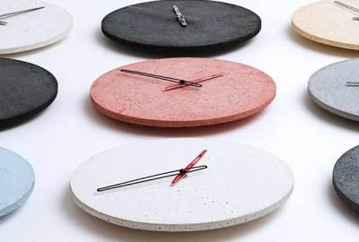Clockies