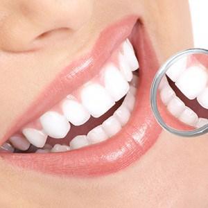 Aug2-Gum Disease Part 3