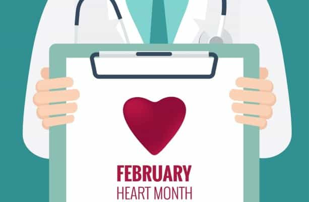 How Can Oral Health Affect Heart Health?