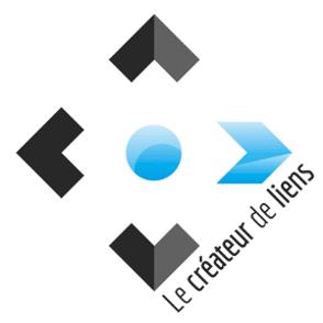 Le Créateur de Liens, Journaliste animateur | Crédit ...