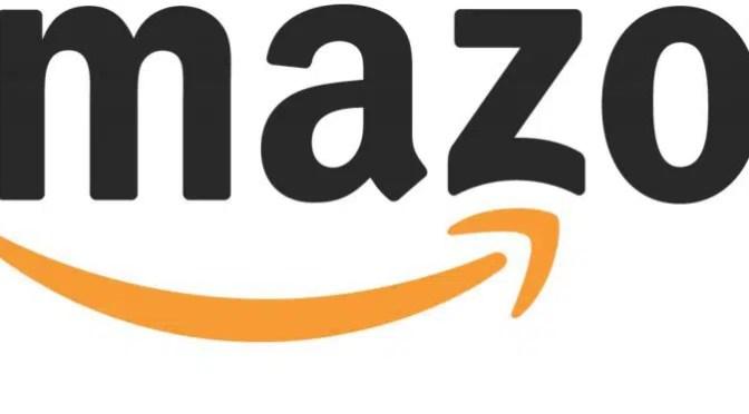 Mon livre n°1 des ventes sur Amazon !