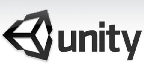 Unity 4.6 est désormais disponible