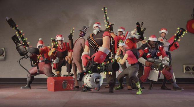Joyeux Noël 2014 !