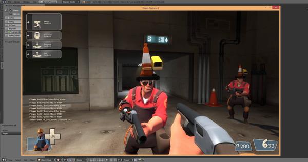 Formation vidéo: Créer des assets de jeu vidéo sous Blender
