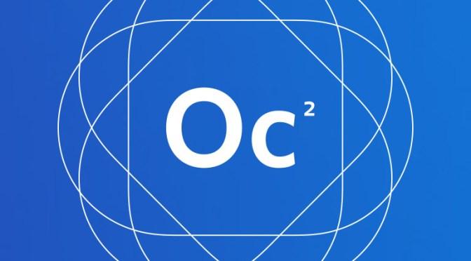 "Démo Bullet Train: <span class=""caps"">UE4</span> <span class=""amp"">&</span> Oculus Touch"