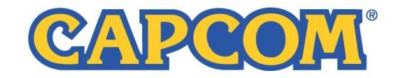 Capcom Vancouver passe aussi à Unreal Engine 4