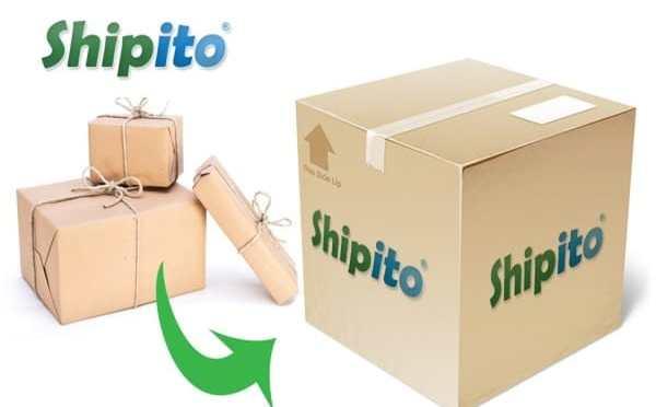 Shipito: commander des produits aux Etats-unis même si la société ne livre pas en France