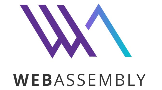 WebAssembly / Wasm pour plus de puissance sur le web ?