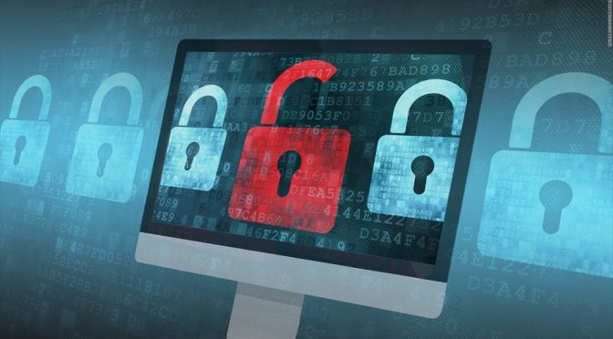 """Actu Sécurité: Wannacry, Brevet Microsoft et nouveau <span class=""""caps"""">RAT</span> Tool"""