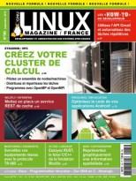 gnulinux-magazine-185