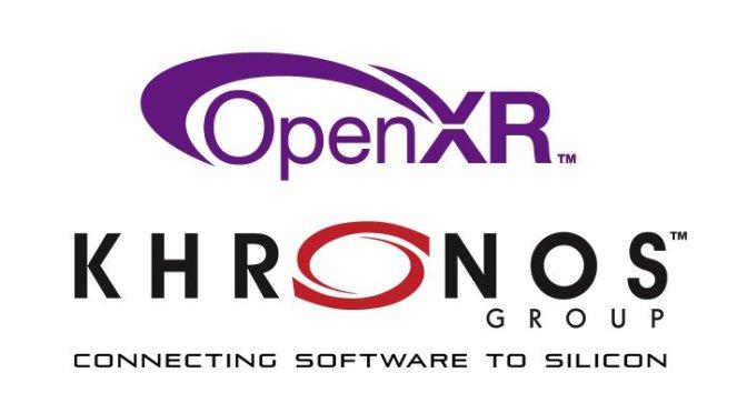 OpenXR: un standard pour la Réalité Virtuelle
