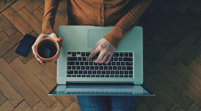 Les développeurs Freelance, plus malveillants que des salariés ?