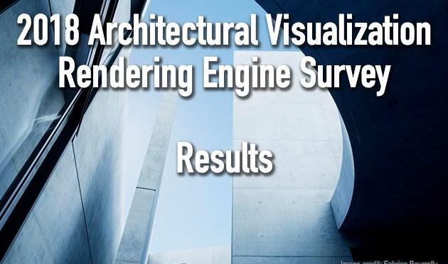 En 2018, Unreal Engine s'affirme comme le leader de l'architecture Temps-réelle