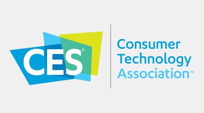 """<span class=""""caps"""">CES</span> 2019: Le point sur les Jeux vidéo, la Réalité virtuelle et augmentée et le marché"""