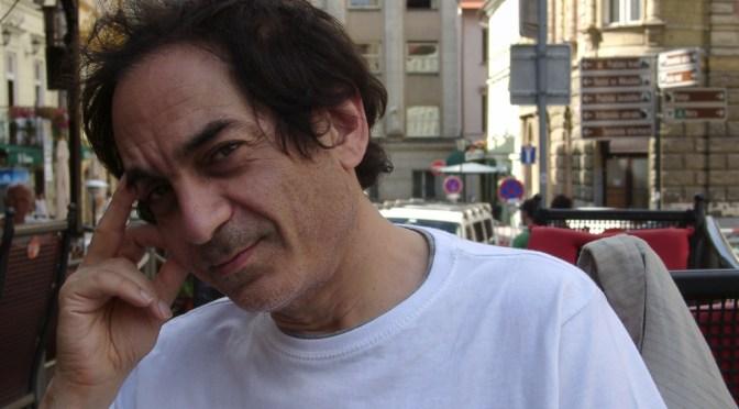 Daniel Ichbiah: l'histoire du jeu vidéo, ses livres, ses vidéos